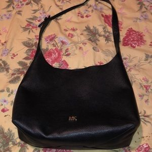 Like new Reversible Michael Kors tote